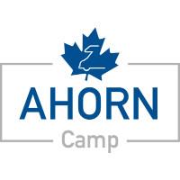 partner-ahorn