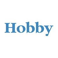 Hobby-Logo